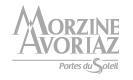 Morzine-Avoriaz
