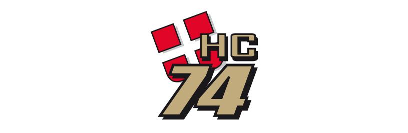 Hockey Club 74