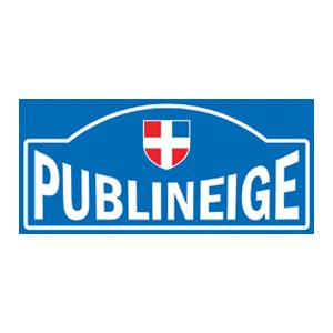 Publineige