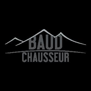 Baud Chausseur