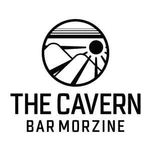 Cavern Bar