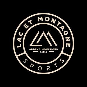Lac & Montagne Sports