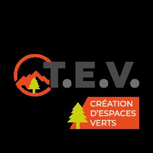 T.E.V