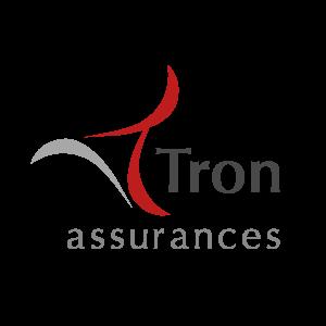 Tron assurances