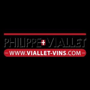 Vins Viallet