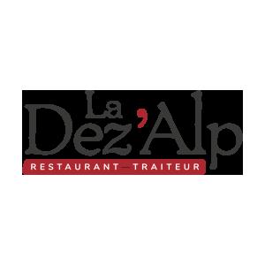 La Dezalp
