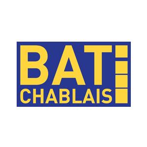 Bati Chablais