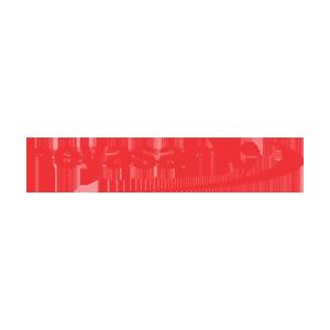 Novasanit