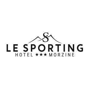 Le Sporting